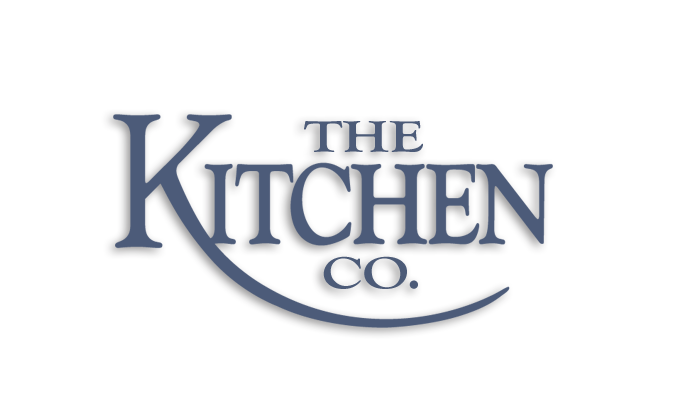 The Kitchen Co